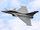 Dassault Rafale.jpg