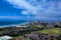 Durban, South Africa.jpg