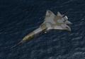De Havilland Mosquito II.png