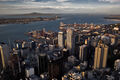 Auckland CBD View.jpg