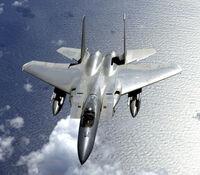 F15-ocean