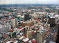 Johannesburg.jpg