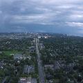 BurlingtonON.jpg