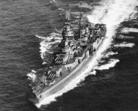 USS Augusta (CA-31)