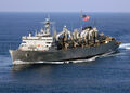USNS Supply (T-AOE-6).jpg