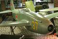 Yakovlev Yak-15.jpg