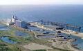 Churchill Seaport.jpg