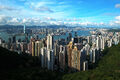 Hong Kong Panorama.jpg