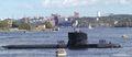Vastergotland-class Submarine.jpg