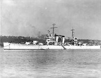 APNS Boise (CL-40)