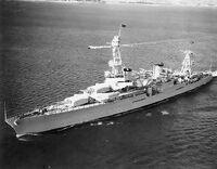 USS Houston (CA-30)