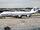 Seattle AF S747