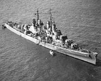 APNS San Juan (CL-54)