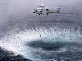 SH-60F Seahawk dipping sonar.jpg