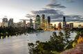 BrisbaneMay2013.jpg
