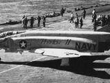 St. Louis AF F-4/58