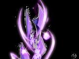 暗‧天書(7星)