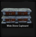 Wide Stone Cupboard.png
