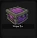 Abyss Box