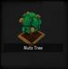 Nuts Tree