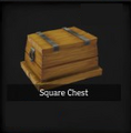 Square Chest.png