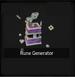 Rune Generator
