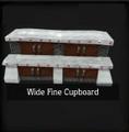Wide Fine Cupboard.png