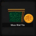 Moss Wall Tile.png