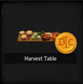 Harvest Table.png