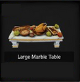 Large Marble Table.png