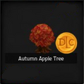 Autumn Apple Tree.png