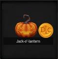 Jack-o-lantern.png