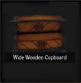 Wide Wooden Cupboard.png