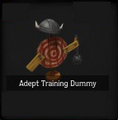 Adept Training Dummy.png