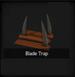 Blade Trap (Floor)