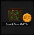 Grass & Clover Wall Tile.png