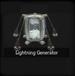 Lightning Generator