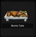 Marble Table.png