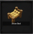 Straw Bed.png
