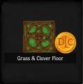 Grass & Clover Floor.png