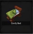 Comfy Bed.png