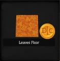 Leaves Floor.png
