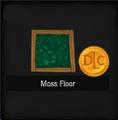 Moss Floor.png