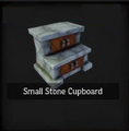 Small Stone Cupboard.png