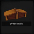 Double Chest.png