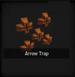 Arrow Trap
