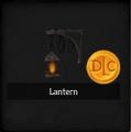 Lantern (Halloween).png