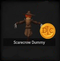 Scarecrow Dummy.png