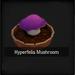 Hyperfelia Mushroom