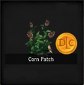 Corn Patch.png